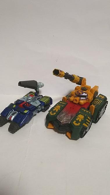 LG-Tankor-14.JPG