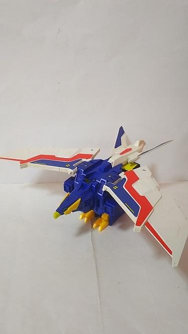 Macheagle-2.JPG