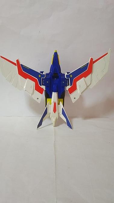 Macheagle-4.JPG