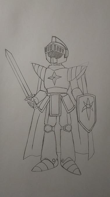 Metal-Armor.JPG