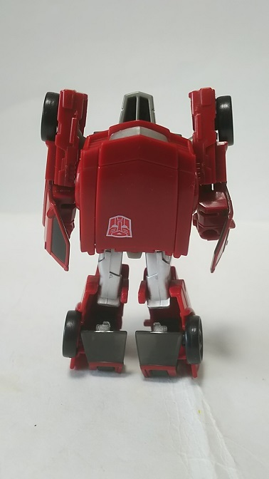PP-Charger-4.JPG