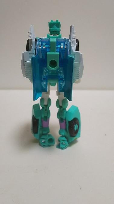 PP-Muunracer-4.JPG