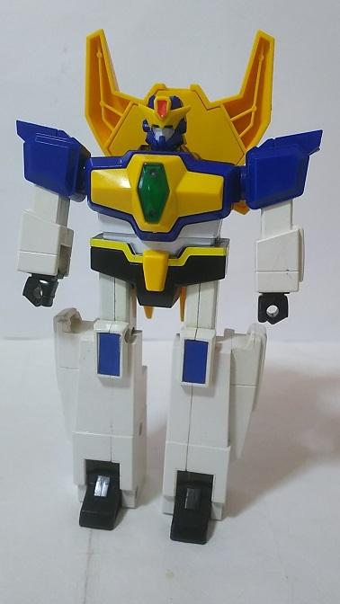 Raijino-2.JPG