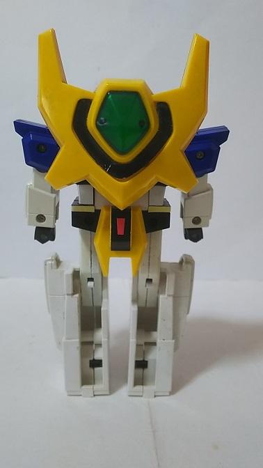 Raijino-3.JPG
