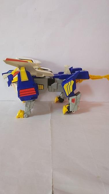 Revolger-4.JPG