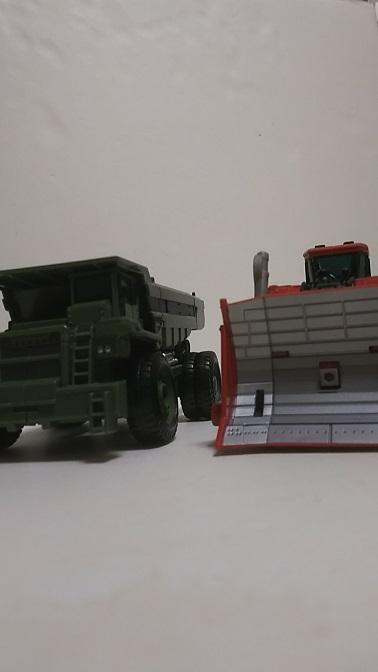 SS-Devastator-4.JPG