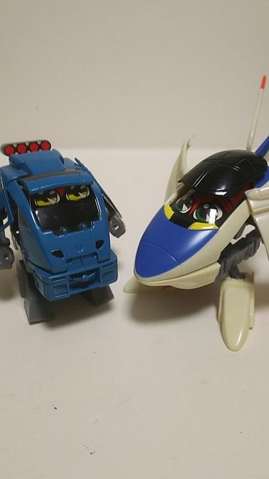 Sniper-Sonic-1.JPG