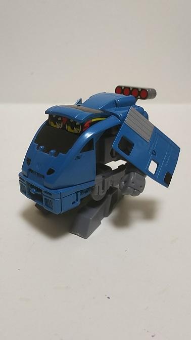 Sniper-Sonic-2.JPG