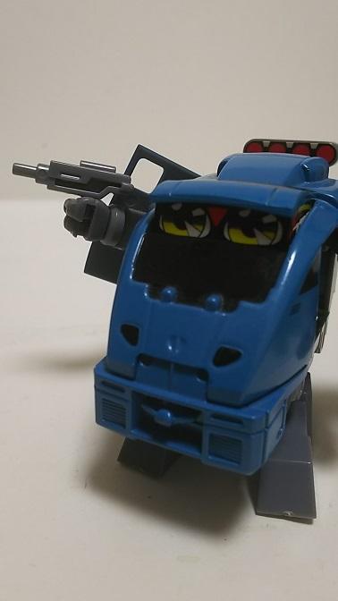 Sniper-Sonic-4.JPG