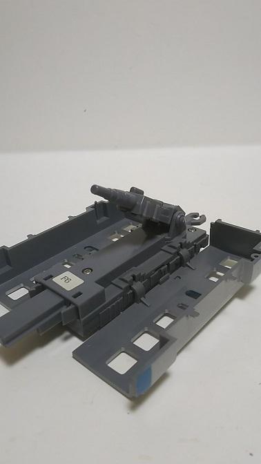 Sniper-Sonic-5.JPG