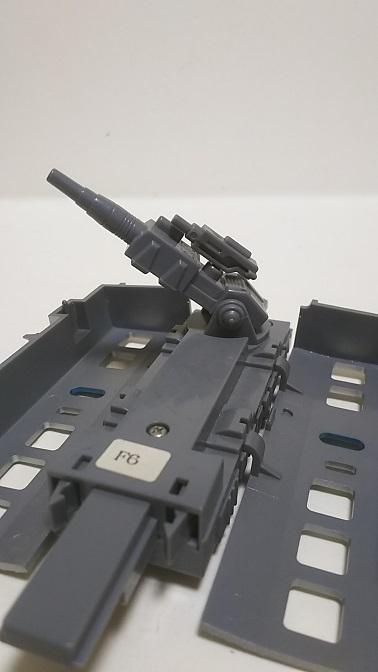 Sniper-Sonic-6.JPG