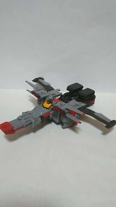 SuperMegatron-11.JPG