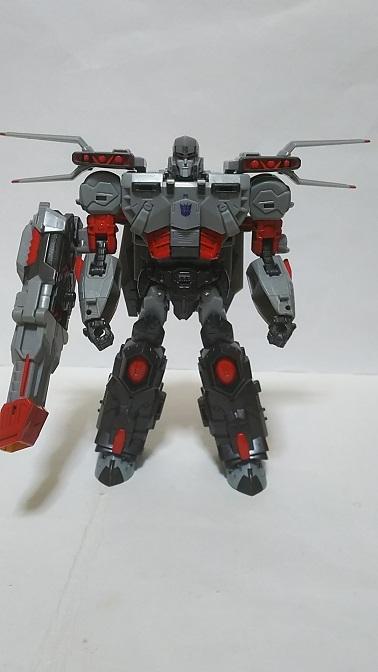 SuperMegatron-2.JPG