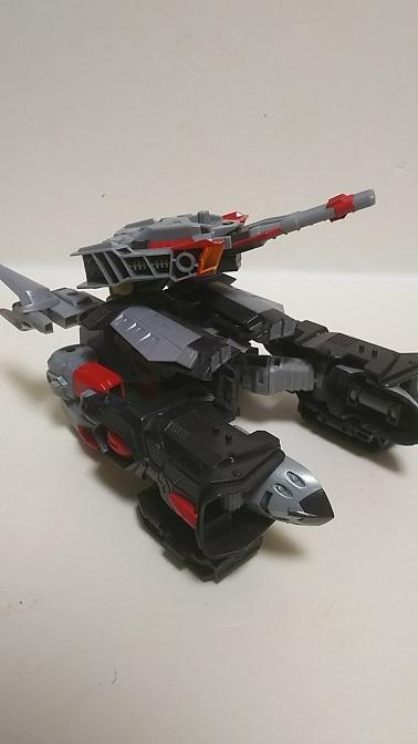 SuperMegatron-23.JPG