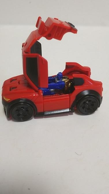 TR-RoadBurn-8.JPG