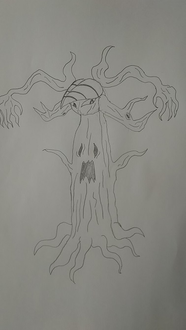 Tree-Knight.JPG