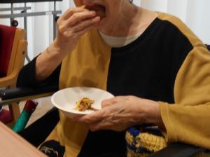安納芋2020092