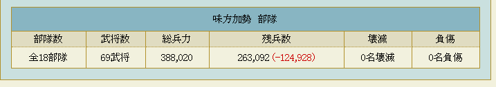 20103005.png