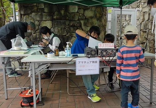 池田文化DAY2