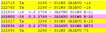 S01WS_QSO