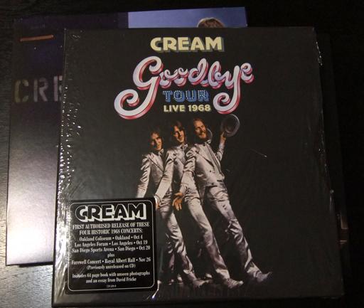 cream68live (13)