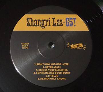 Shangrilas65 (9)