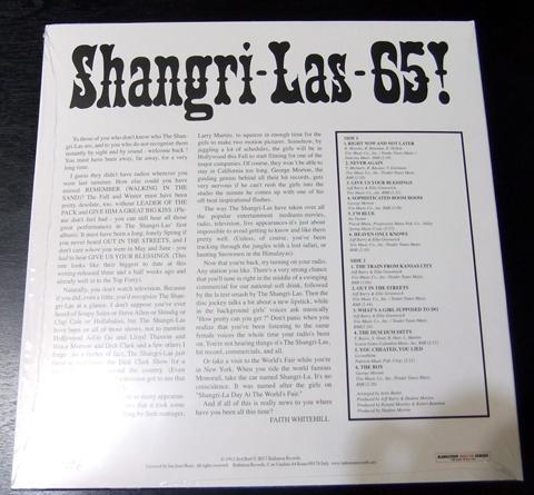 Shangrilas65 (16)