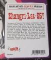 Shangrilas65 (22)