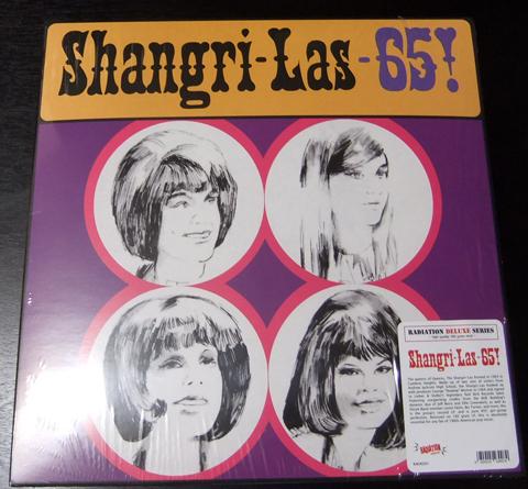 Shangrilas65 (23)