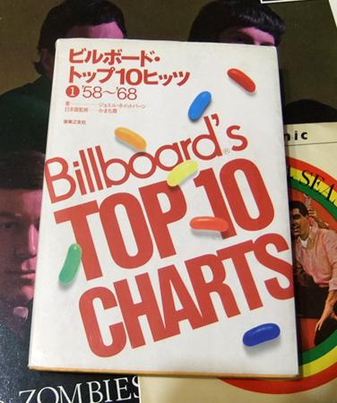 top10hits5868 (12)
