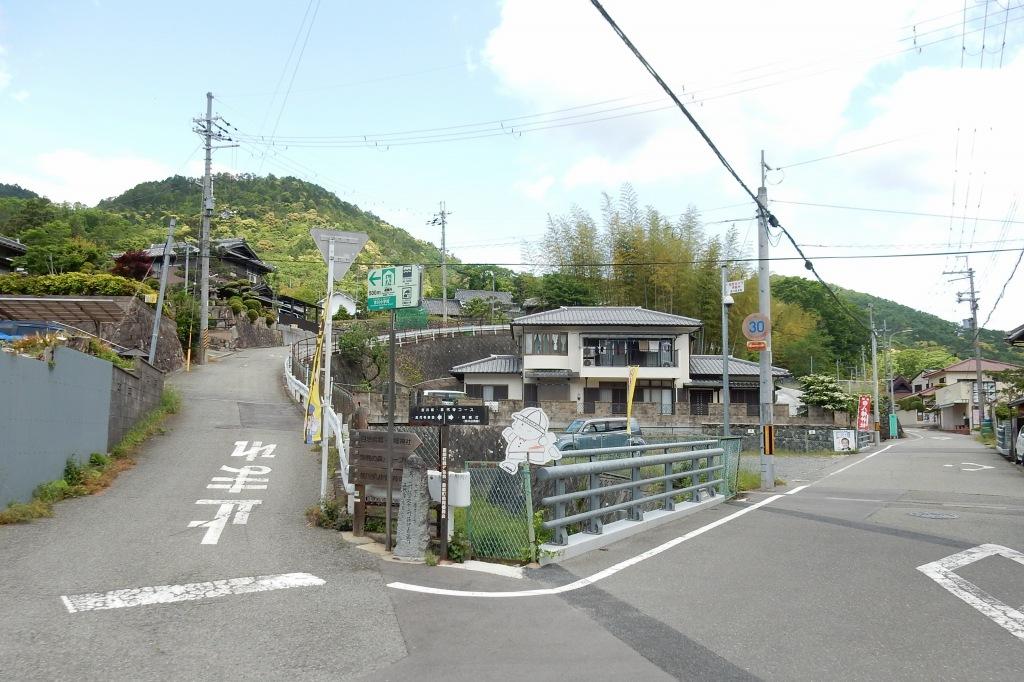 能勢電鉄 219