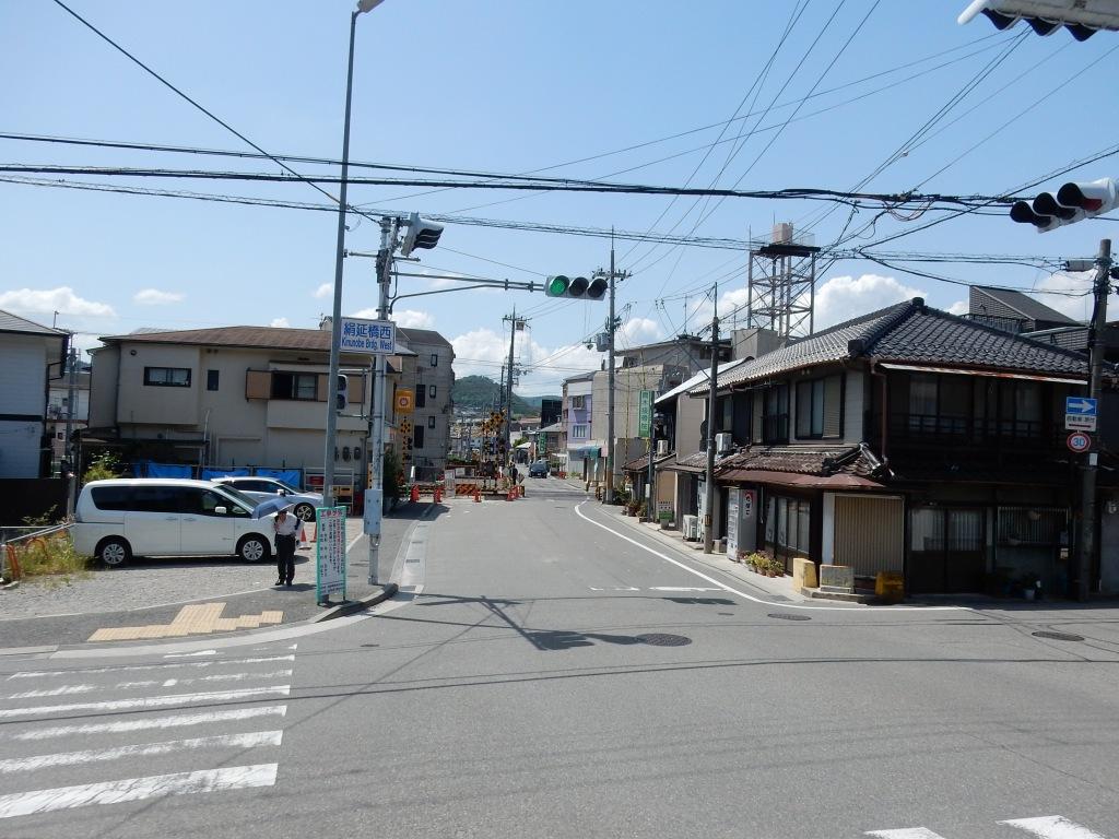 能勢電鉄 376