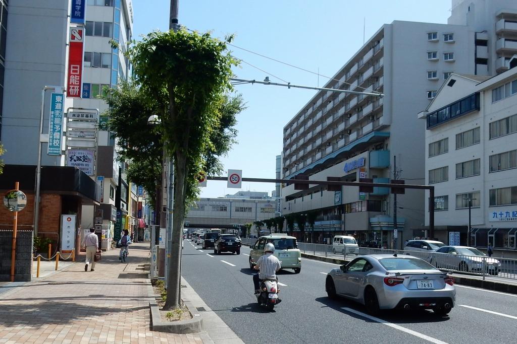 能勢電鉄 387