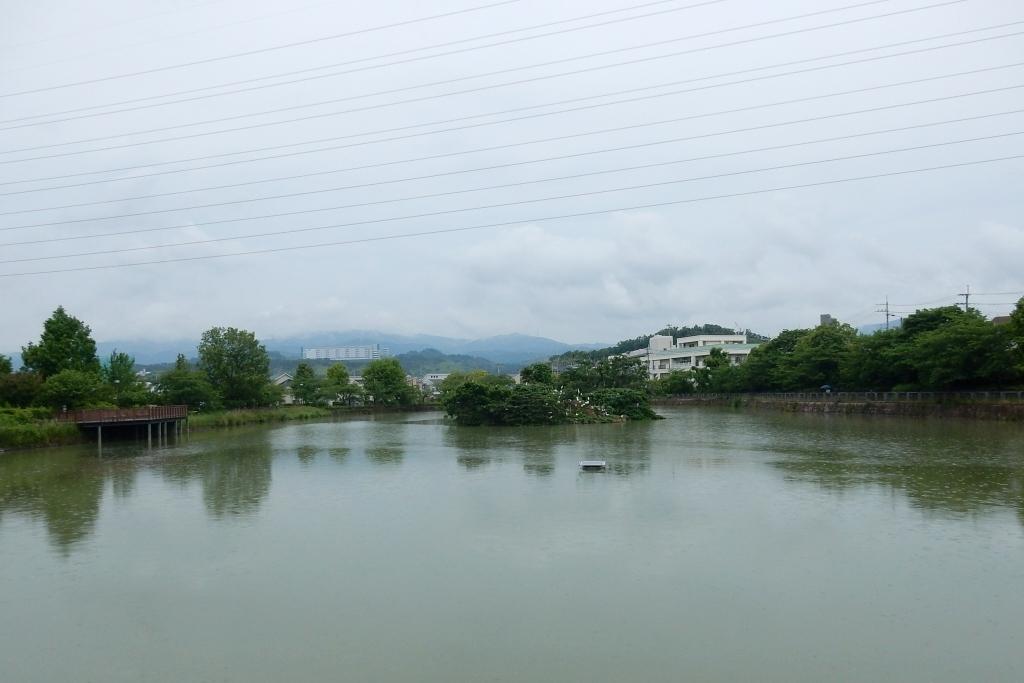 茨城川 050