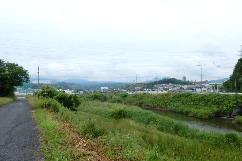 茨城川 084