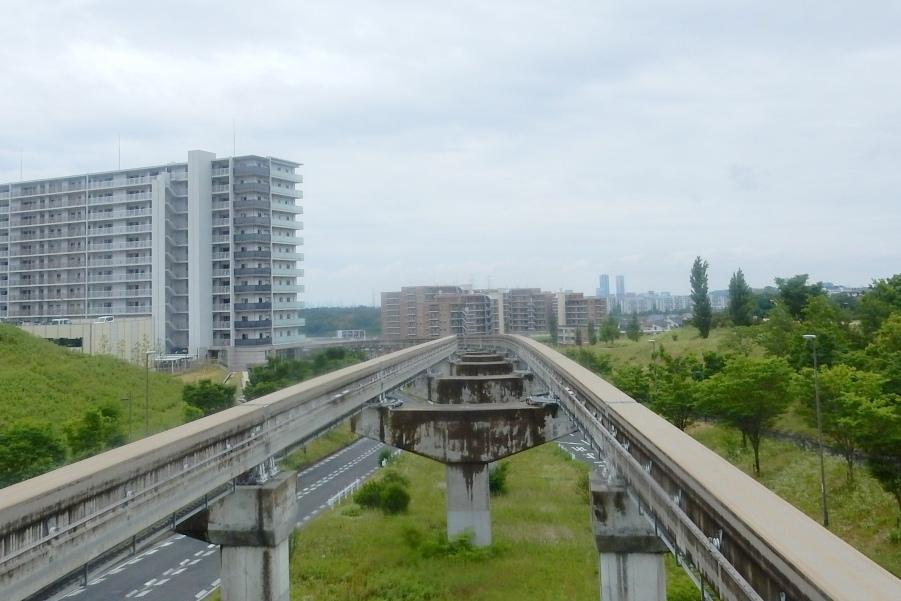 茨城川 261