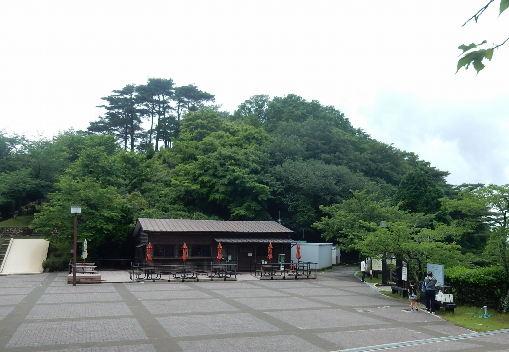 妙見山 198