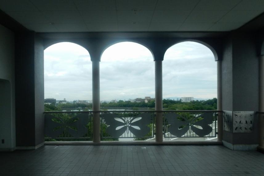 石橋伊丹西宮 232