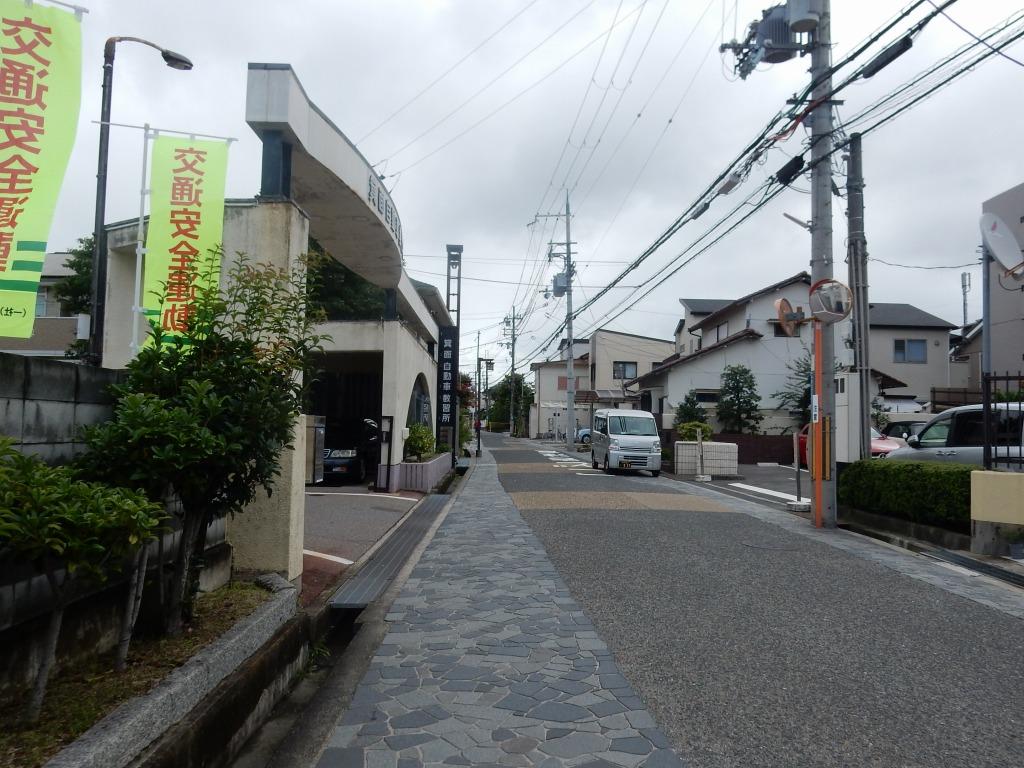 箕面、池田 097