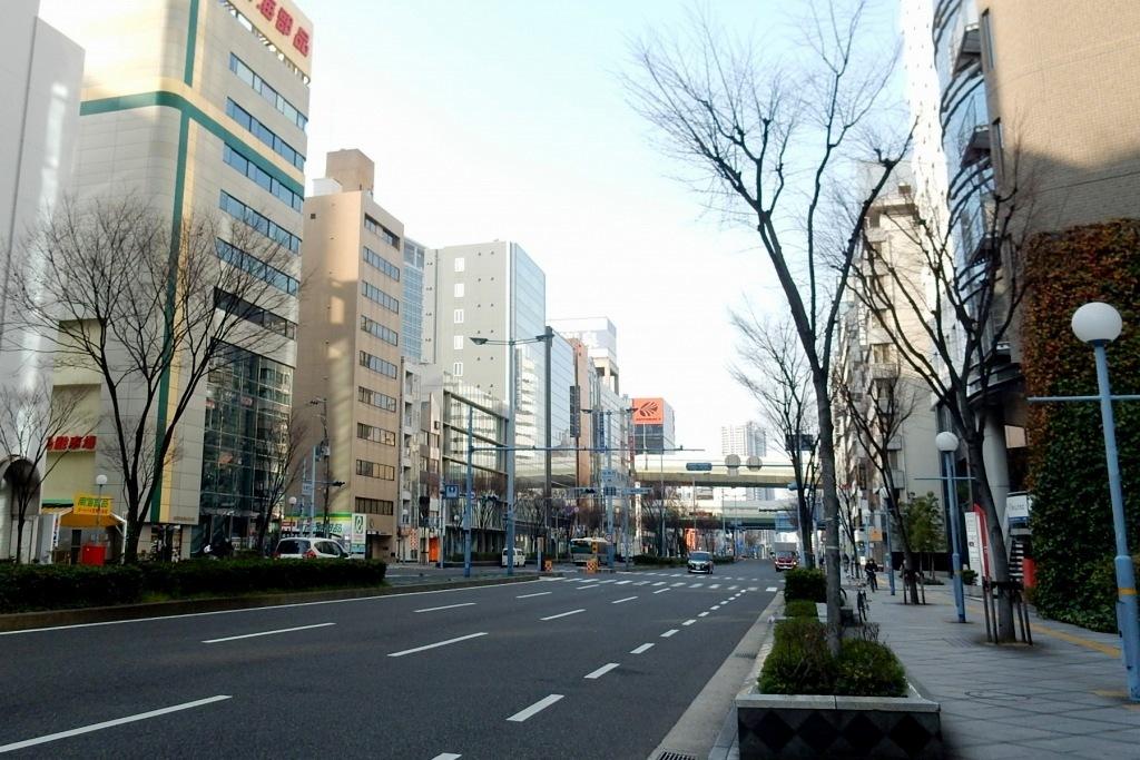 阪神尼崎 021