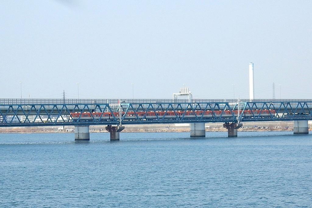 阪神尼崎 075