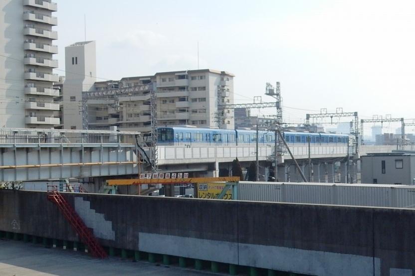 阪神尼崎 096