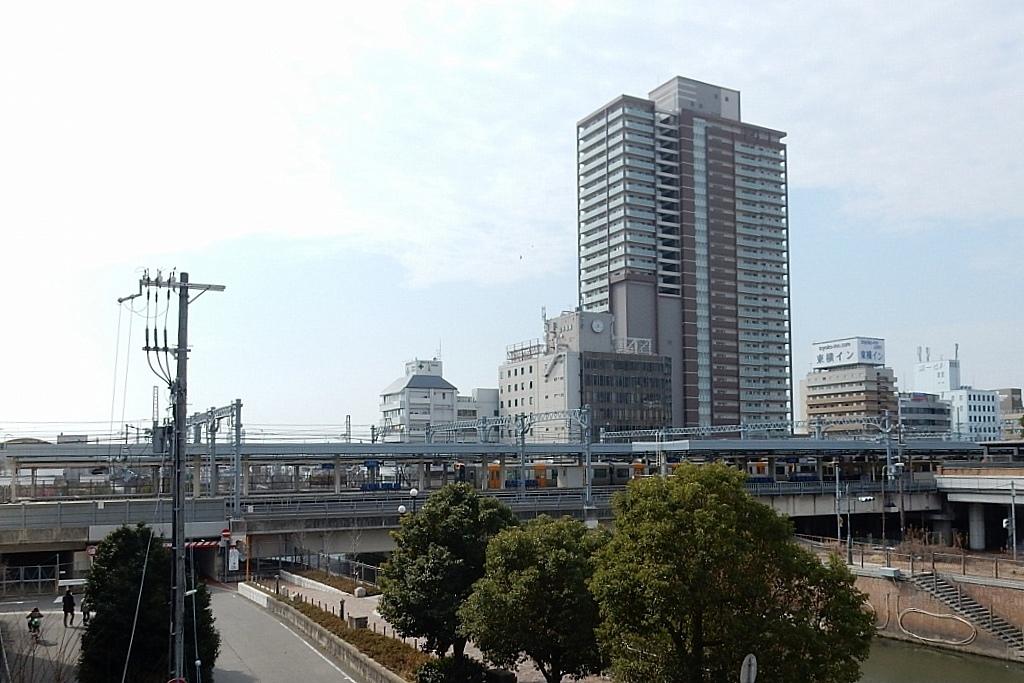阪神尼崎 178