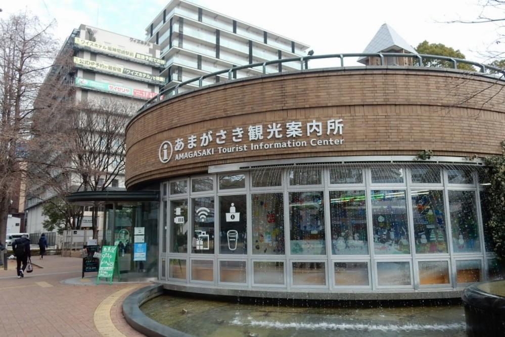 阪神尼崎 188