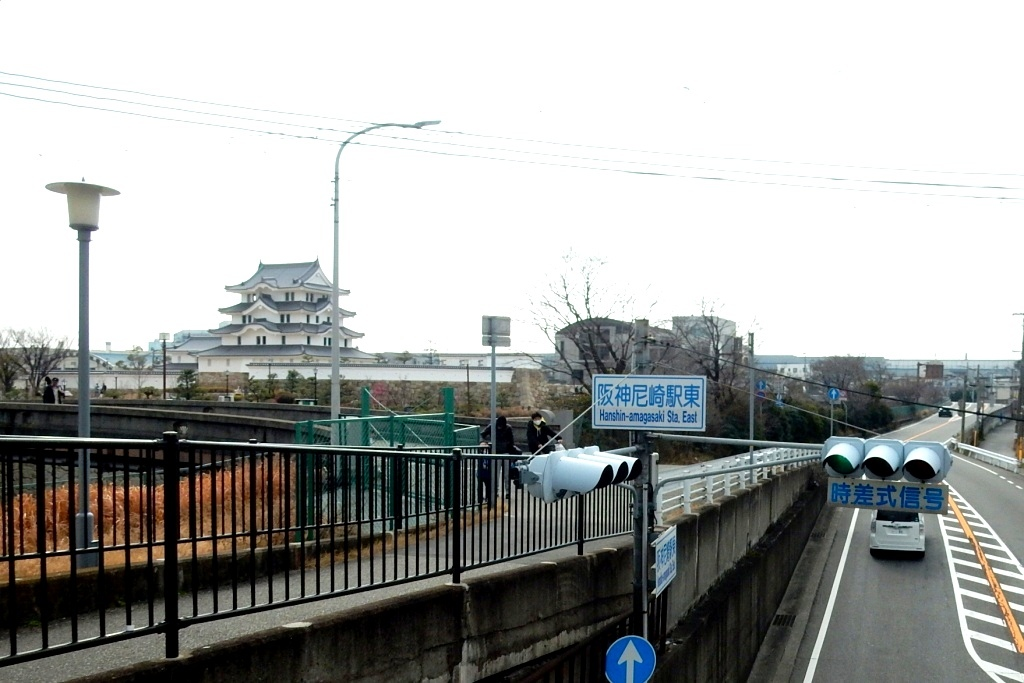 阪神尼崎 193