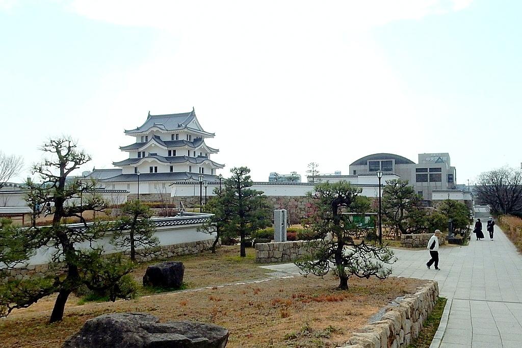 阪神尼崎 197