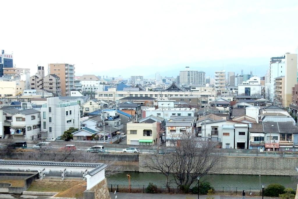 阪神尼崎 227