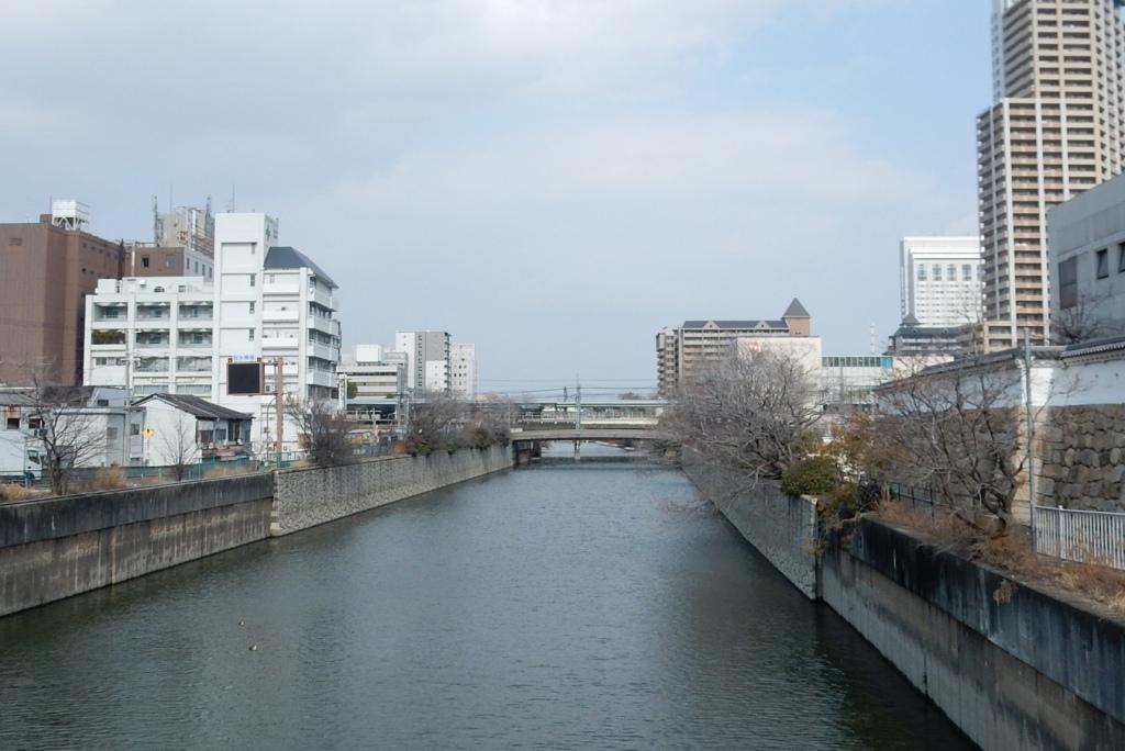 阪神尼崎 248