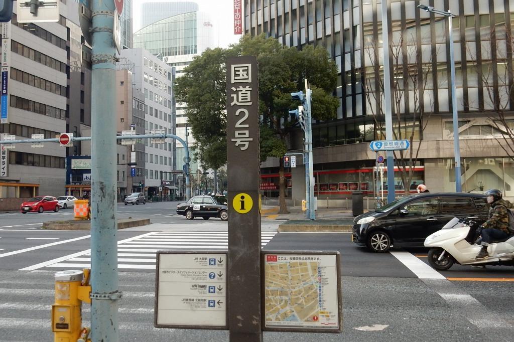 阪神尼崎 017