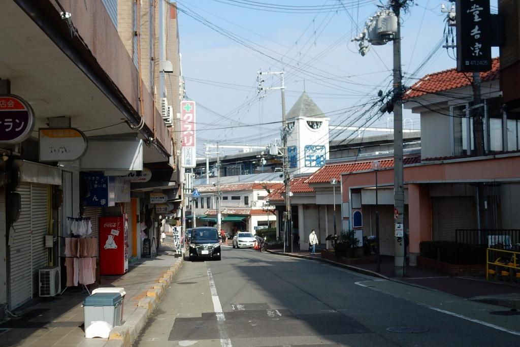 阪神尼崎 086